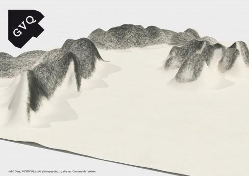 invitation-material-reality-1